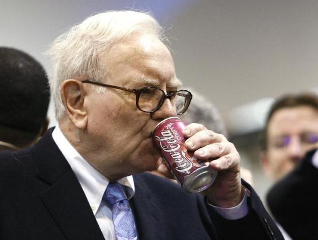 billionaire-warren-buffett-making-headlines-his-multinational-holding-company-berkshire-hathaway
